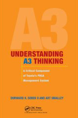 A3Thinking Book